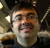 Giuliano Doni